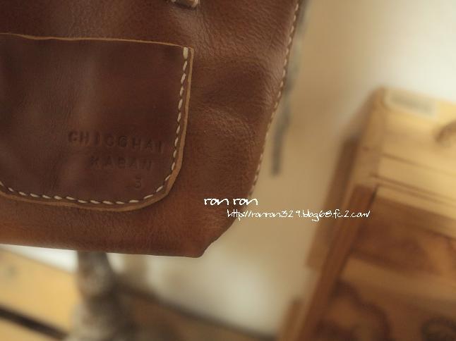 mini bag3-5