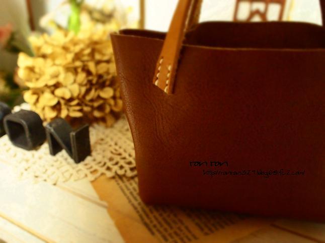 mini bag3-1
