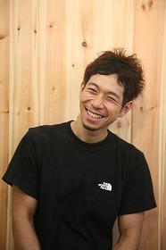 staff07[1]