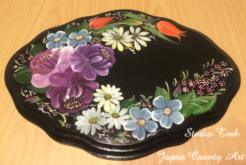 plate-japancontry.jpg