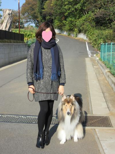 IMG_2548繝ェ繝シ繝吶→螂医€・ュ神convert_20141123223251