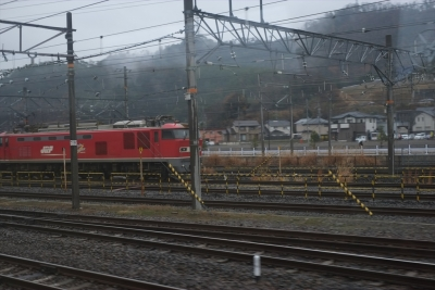 DSCF4903.jpg