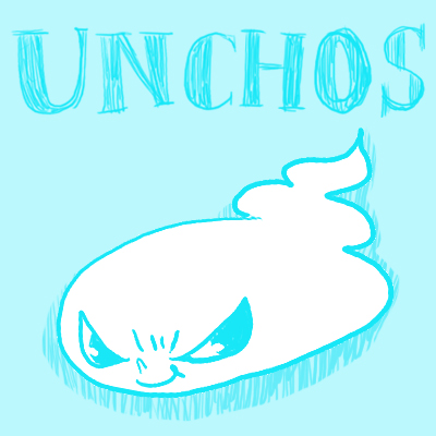 unchos.jpg