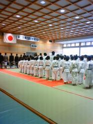 32回東広島大会
