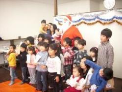 2011クリスマス3