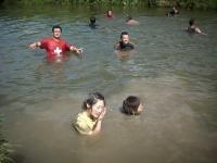 泥んこバレー4
