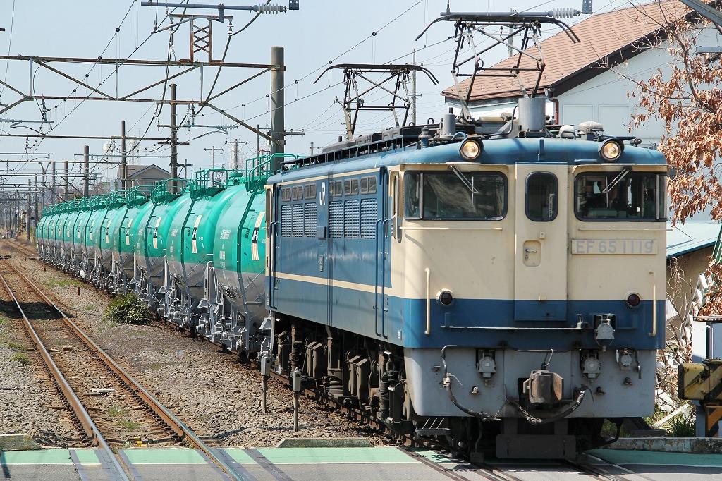 IMG_9376(レタッチ・トリミング)