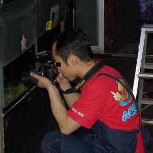 IMGP8062.jpg