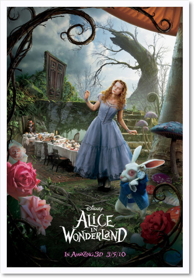 [photo23022296]alice-in-wonderland-2010-20091111030253267