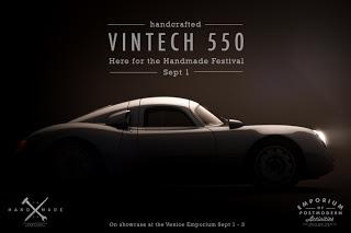 9539071364-Vintech550blogcover.jpg