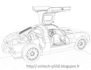 Vintech-P550_3D.jpg