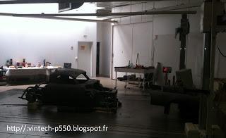 Vintech-P550_ambience.jpg