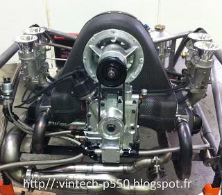 vintech-p550-engine.jpg