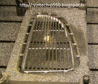vintech-p550_rear-grill.jpg