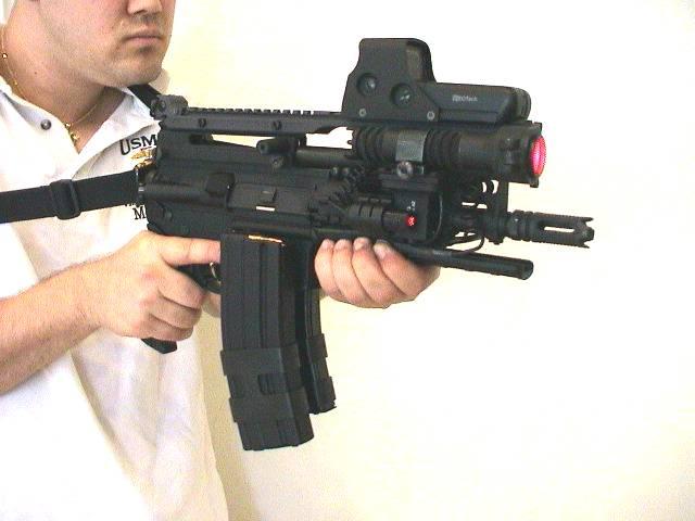 AR-15PistolMod.jpg