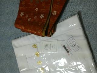 kimono100912-2