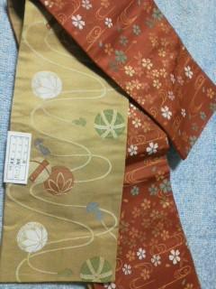kimono100912-3