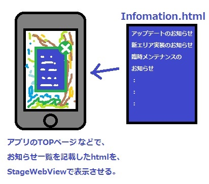 AdSample2.jpg