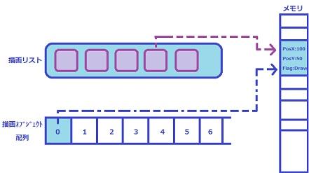 drawsystem2.jpg