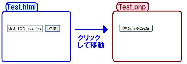phpSample2.jpg