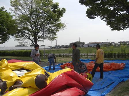 20100502 22