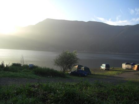 2010.8.6-8in西湖 1