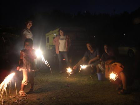 2010.8.6-8in西湖 24