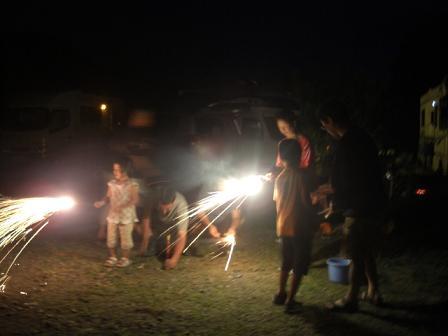 2010.8.6-8in西湖 25