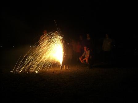 2010.8.6-8in西湖 29