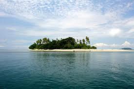 pulau joyo1