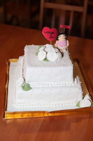 cakesample2
