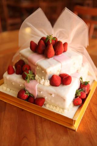 cakesample