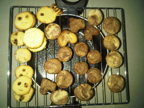 cookies170313