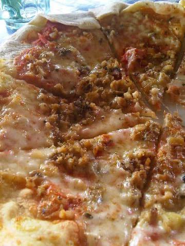 pizza2 130313