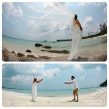 wedding ota rina3
