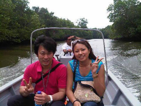 mangrove17041302