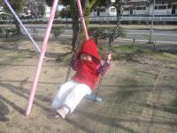 IMG_3542_convert_20100331145453.jpg