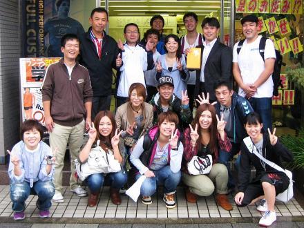 007_20101009173158.jpg