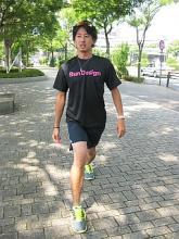 20100828TOKYO017.jpg