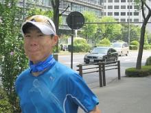 20100828TOKYO027.jpg