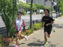 20100828TOKYO042.jpg