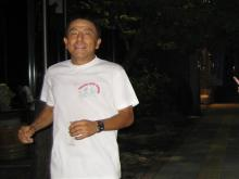 20101012kyotoyamiren03.jpg