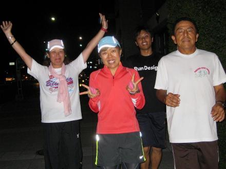 20101012kyotoyamiren06_20101014154706.jpg