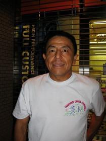 20101012kyotoyamiren07.jpg