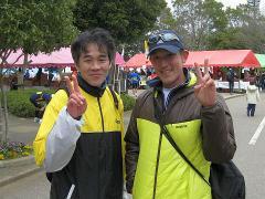 2010sakura01.jpg