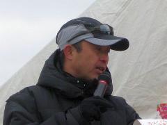 2010sakura04.jpg