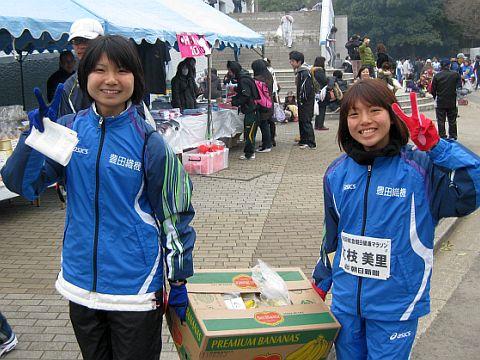 2010sakura05.jpg