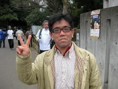 2010sakura06.jpg