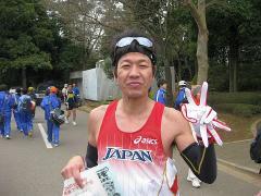 2010sakura07.jpg