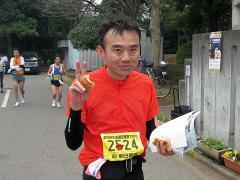 2010sakura08.jpg